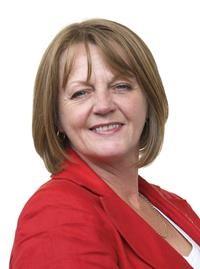 Jocelyn Davies Aelod Cynulliad