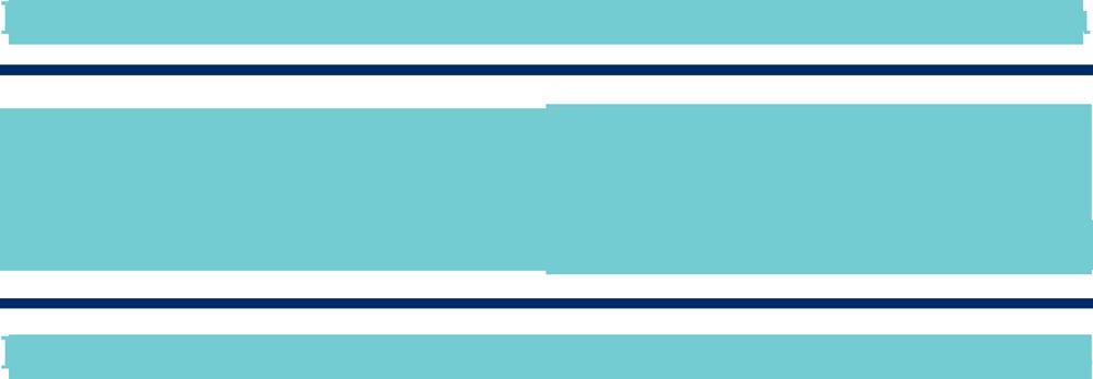 Logo Embrace, ein rhwydwaith staff ag anabledd