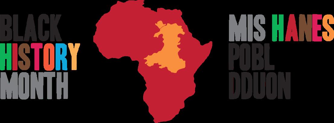 bhmwales_logo