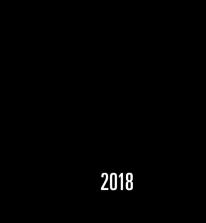Logo Stonewall - Canmoliaeth Perfformwyr Disglair