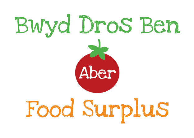 Aber Food Surplus Logo